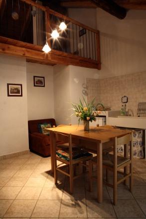 anseaux_agriturismo-appartamento-2-2